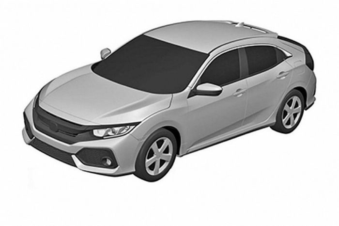 https://img.icarcdn.com/autospinn/body/2017-honda-civic-hatchback-production-version-not-confirmed.jpg