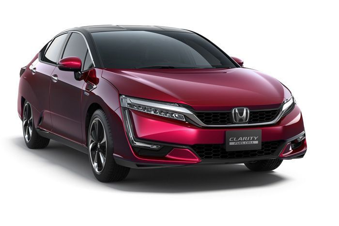 https://img.icarcdn.com/autospinn/body/2017-honda-clarity-fcv-japan-4.jpg