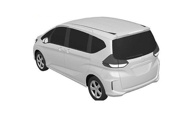 https://img.icarcdn.com/autospinn/body/2017-honda-freed-patent.jpg
