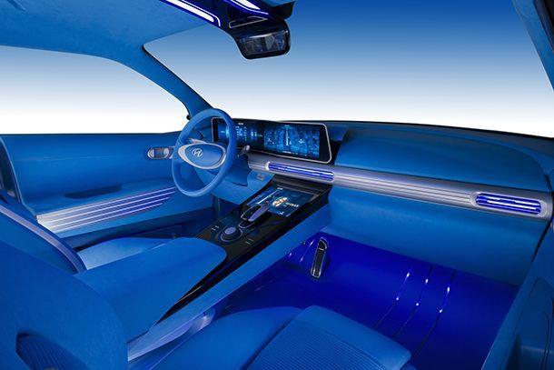 https://img.icarcdn.com/autospinn/body/2017-hyundai-fe-fuel-cell-concept-10.jpg