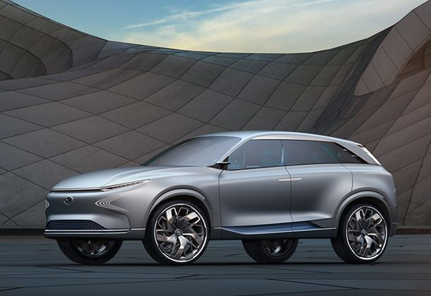 https://img.icarcdn.com/autospinn/body/2017-hyundai-fe-fuel-cell-concept-5.jpg