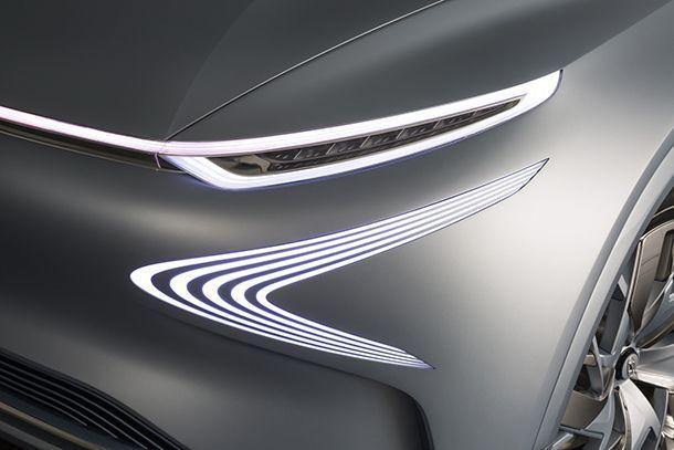https://img.icarcdn.com/autospinn/body/2017-hyundai-fe-fuel-cell-concept-8.jpg