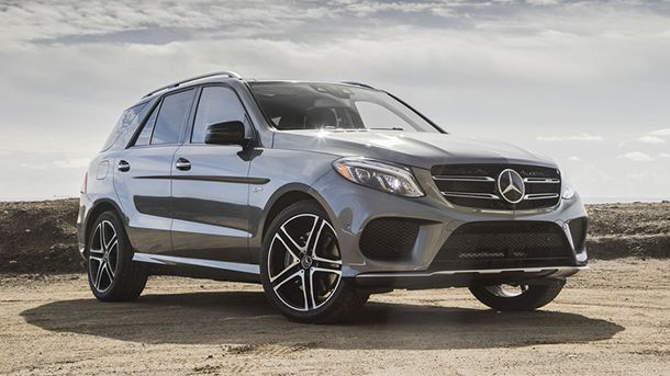 https://img.icarcdn.com/autospinn/body/2017-mercedes-amg-gle43-review.jpg
