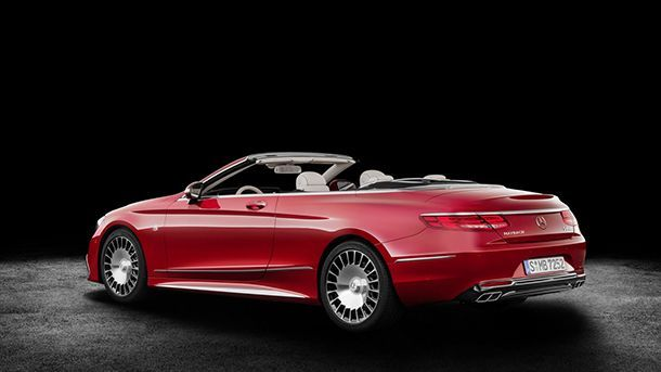 https://img.icarcdn.com/autospinn/body/2017-mercedes-maybach-s650-cabriolet-1.jpg