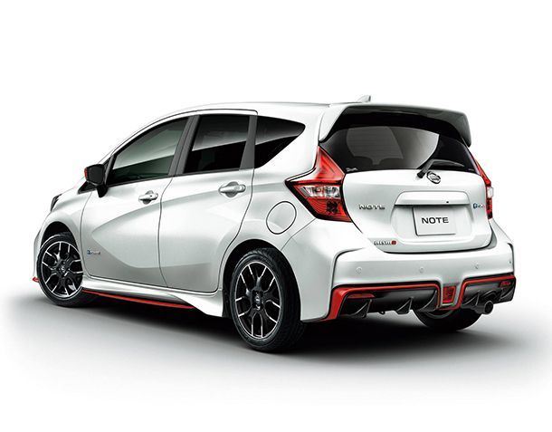 https://img.icarcdn.com/autospinn/body/2017-nissan-note-e-power-nismo-japan-2.jpg