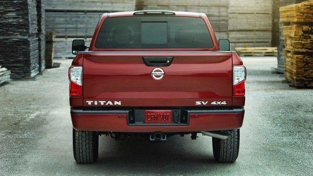 2017-nissan-titan-king-cab (1)
