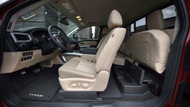 2017-nissan-titan-king-cab (3)