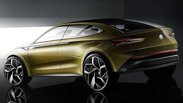 https://img.icarcdn.com/autospinn/body/2017-skoda-vision-e-concept-1.jpg