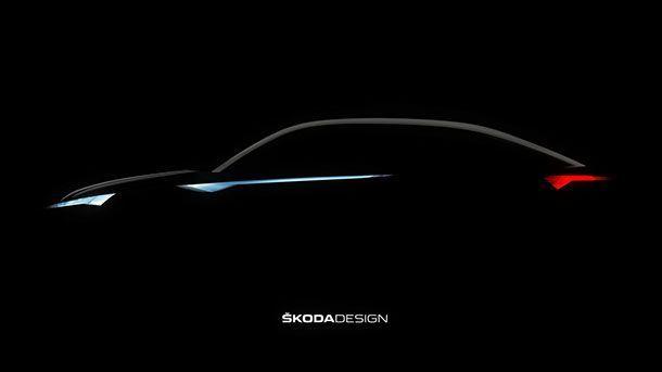 https://img.icarcdn.com/autospinn/body/2017-skoda-visione-teaser.jpg