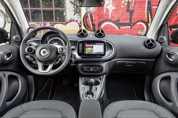 https://img.icarcdn.com/autospinn/body/2017-smart-fortwo-electric-drive_100566127_l.jpg