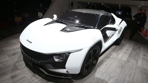 https://img.icarcdn.com/autospinn/body/2017-tata-racemo-concept-1.jpg