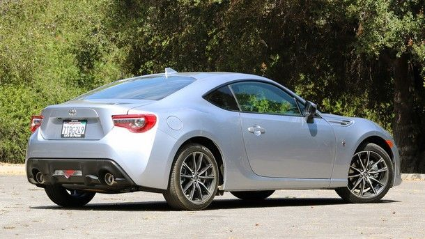 2017-toyota-86-first-drive