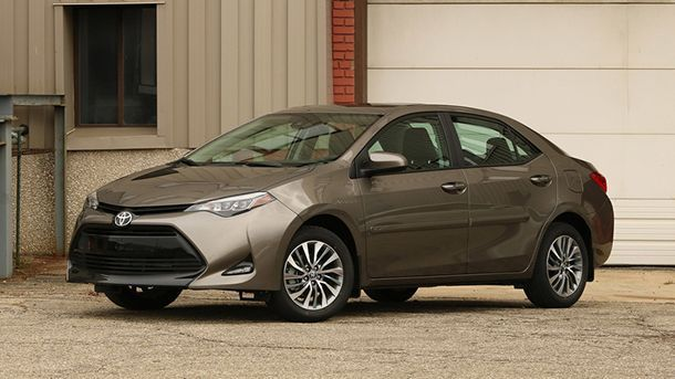 https://img.icarcdn.com/autospinn/body/2017-toyota-corolla-review.jpg