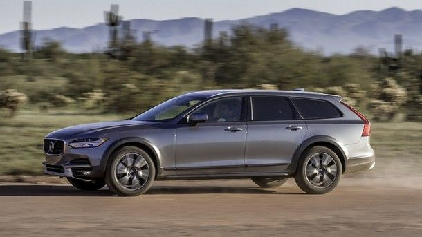 2017-volvo-v90-cross-country-first-drive