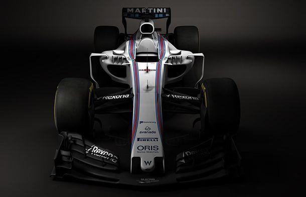 https://img.icarcdn.com/autospinn/body/2017-williams-f1-car.jpg
