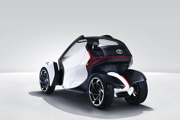 https://img.icarcdn.com/autospinn/body/2017_Toyota_Concept_i-Tril_Static_07-copy.jpg