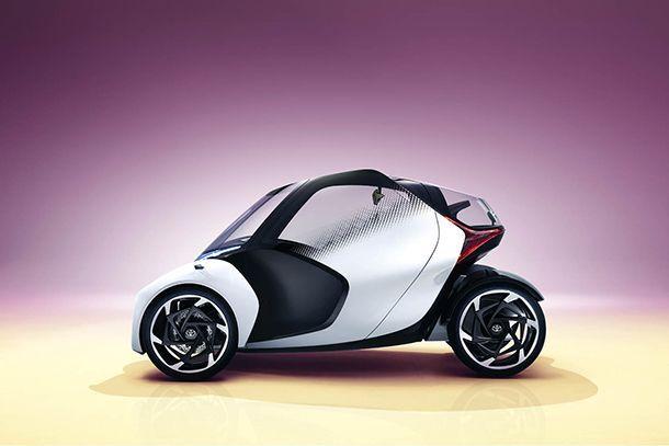 https://img.icarcdn.com/autospinn/body/2017_Toyota_Concept_i-Tril_Static_10-copy.jpg