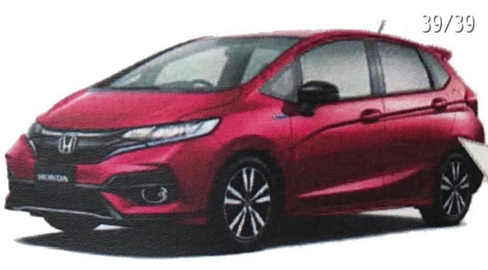https://img.icarcdn.com/autospinn/body/2017_honda_jazz-facelift_leaked_1.jpg
