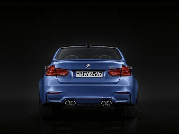 https://img.icarcdn.com/autospinn/body/2018-BMW-3-Series-2.jpg
