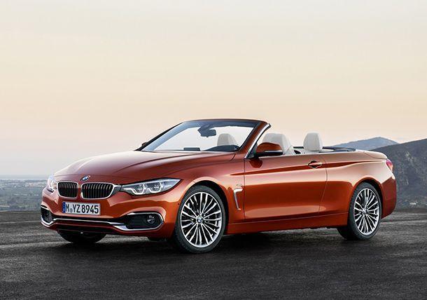 https://img.icarcdn.com/autospinn/body/2018-BMW-4-Series-14-1.jpg