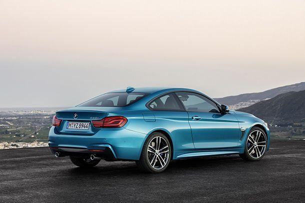 https://img.icarcdn.com/autospinn/body/2018-BMW-4-Series-32.jpg