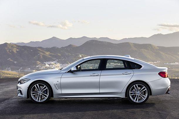 https://img.icarcdn.com/autospinn/body/2018-BMW-4-Series-68.jpg