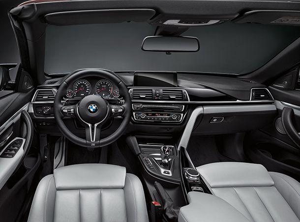 https://img.icarcdn.com/autospinn/body/2018-BMW-4-Series-90.jpg