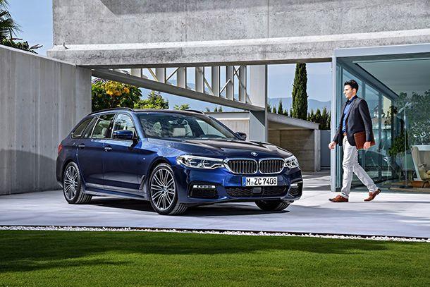 https://img.icarcdn.com/autospinn/body/2018-BMW-5-Series-Touring-3.jpg
