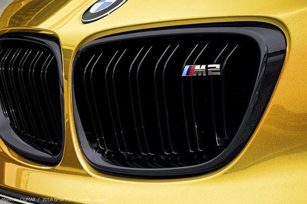 2018-BMW-M2-FL-12