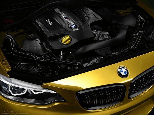 2018-BMW-M2-FL-13
