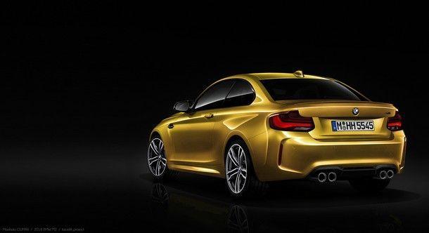 2018-BMW-M2-FL-17