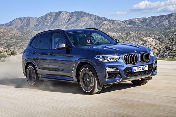 https://img.icarcdn.com/autospinn/body/2018-BMW-X3-xDrive-M40i-front-three-quarter-in-motion-07-e1498495948659.jpg