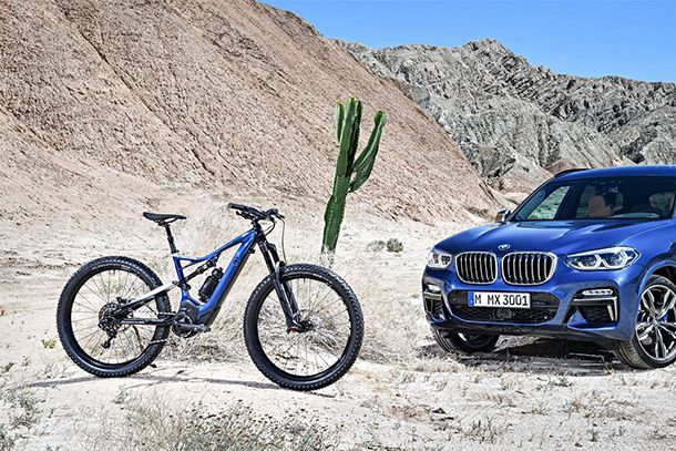 https://img.icarcdn.com/autospinn/body/2018-BMWX3-EBike-15.jpg
