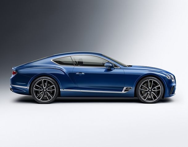 https://img.icarcdn.com/autospinn/body/2018-Bentley-Continental-GT-29.jpg