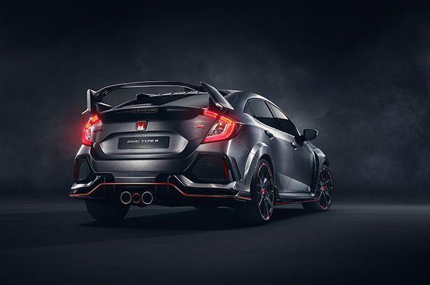 https://img.icarcdn.com/autospinn/body/2018-Honda-Civic-Type-R-3.jpg