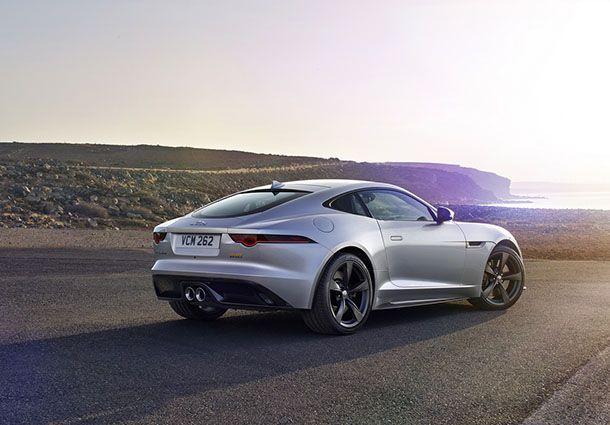 https://img.icarcdn.com/autospinn/body/2018-JaguarFType-03.jpg