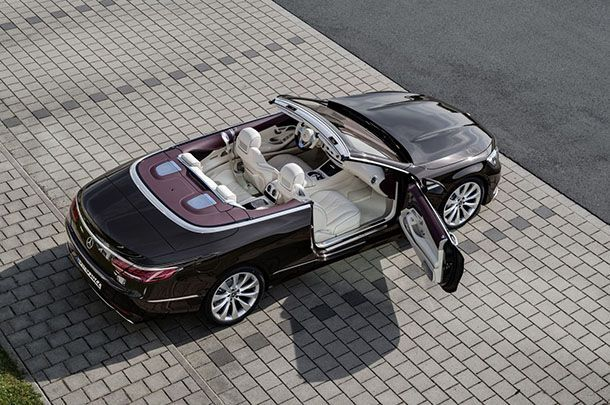 https://img.icarcdn.com/autospinn/body/2018-Mercedes-Benz-S-Class-Coupe-Cabriolet-21.jpg