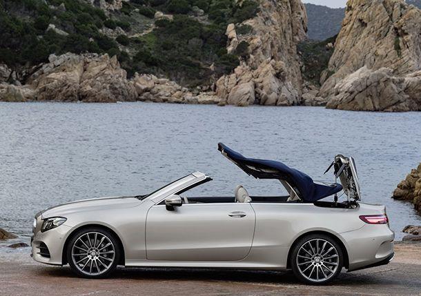 https://img.icarcdn.com/autospinn/body/2018-Mercedes-E-Class-Convertible-33.jpg