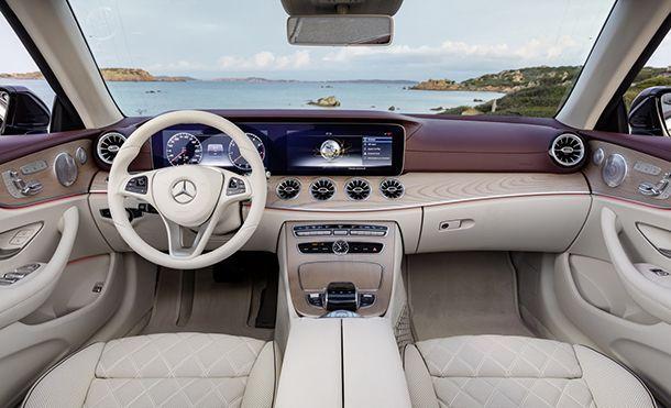 https://img.icarcdn.com/autospinn/body/2018-Mercedes-E-Class-Convertible-65.jpg