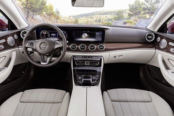 https://img.icarcdn.com/autospinn/body/2018-Mercedes-E-Class-Coupe-11.jpg