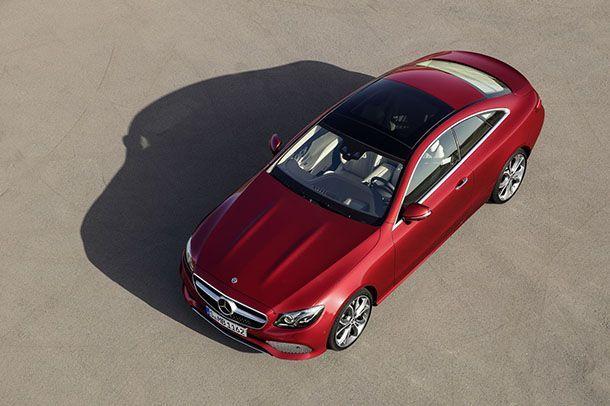 2018-Mercedes-E-Class-Coupe-24