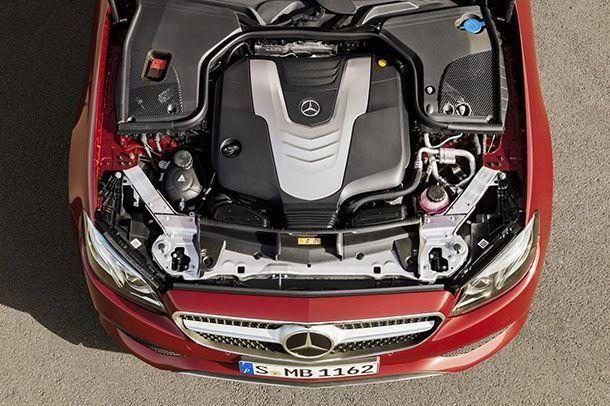 https://img.icarcdn.com/autospinn/body/2018-Mercedes-E-Class-Coupe-27.jpg