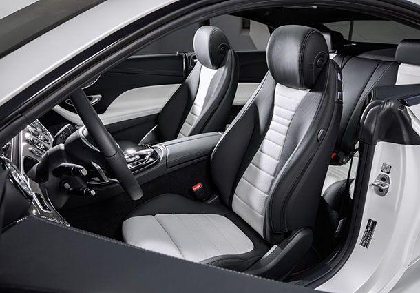 https://img.icarcdn.com/autospinn/body/2018-Mercedes-E-Class-Coupe-57.jpg