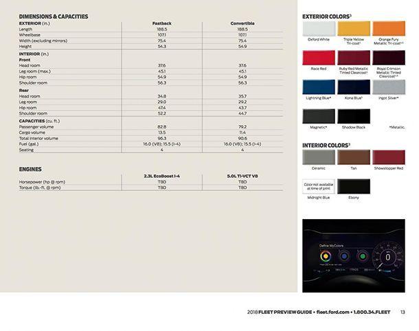 https://img.icarcdn.com/autospinn/body/2018-Mustang-Brochure-Fleet-2.jpg