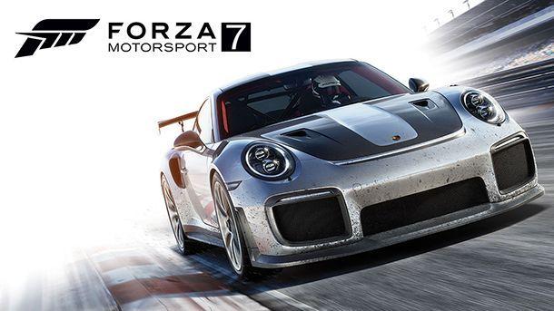 https://img.icarcdn.com/autospinn/body/2018-Porsche-911-GT3-RS-Top-Speed-12.jpg