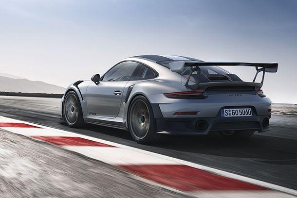 https://img.icarcdn.com/autospinn/body/2018-Porsche911GT2RS-03.jpg