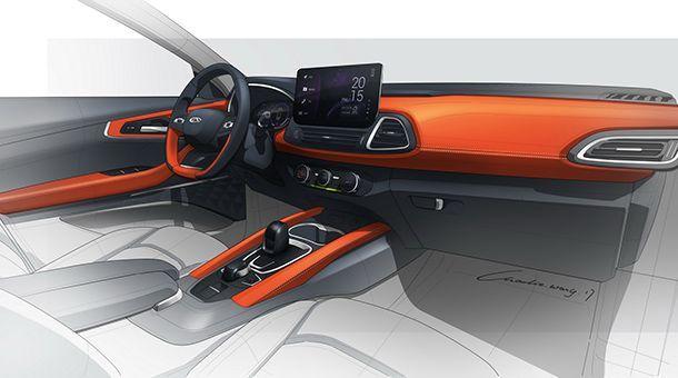 https://img.icarcdn.com/autospinn/body/2018-chery-compact-suv-frankfurt-motor-show-5.jpg