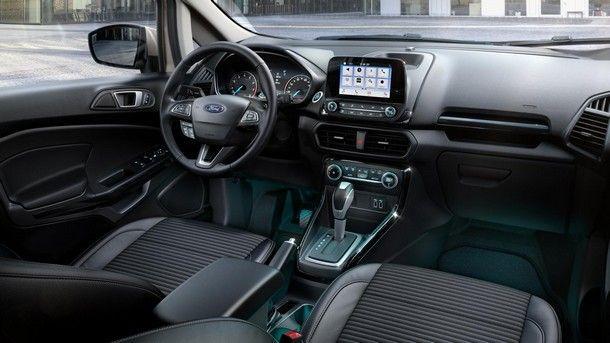 2018-ford-ecosport-euro-spec (3)