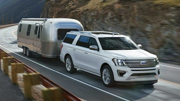 2018-ford-expedition (1)