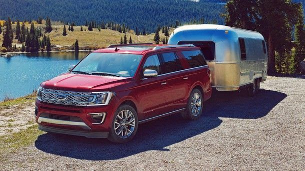 2018-ford-expedition (3)